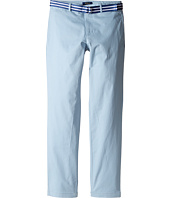 Polo Ralph Lauren Kids - Stretch Chino Suffield Pants (Big Kids)