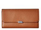 Lodis Accessories - Borrego RFID Under Lock & Key Amanda Continental Clutch