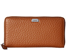 Lodis Accessories - Borrego RFID Under Lock & Key Joya Wallet