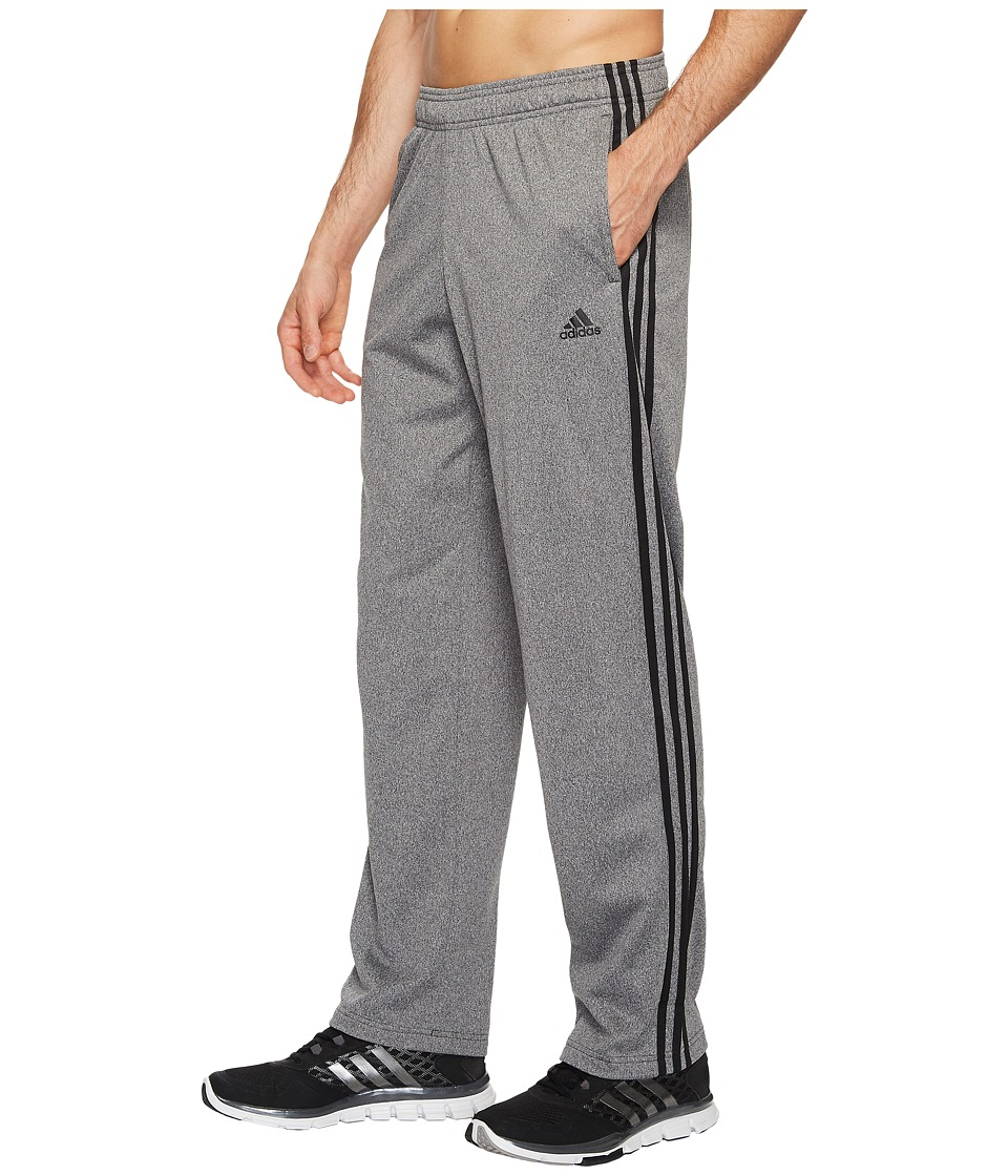 adidas adidas - Essentials 3-Stripes Regular Fit Tricot Pants