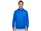 New Balance Game Changer Fleece Hoodie