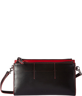 Lodis Accessories - Audrey Fairen Clutch Crossbody