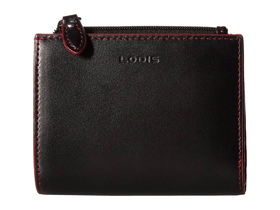 Lodis Accessories - Audrey Aldis Wallet