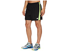 New Balance Accelerate 5 Shorts w/ Brief