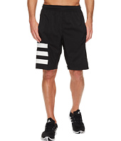 adidas - Speedbreaker Icon Shorts