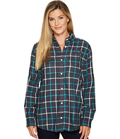 Columbia - Bonehead Flannel Long Sleeve Shirt