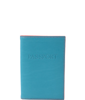 Lodis Accessories - Audrey Passport Cover