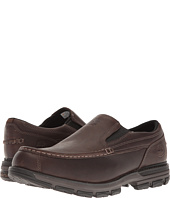 Timberland - Heston Slip-On Waterproof