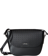 Lodis Accessories - Blair Perf Bailey Crossbody