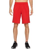 adidas - Essex Shorts