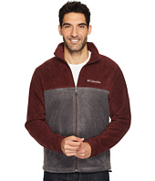 Columbia - Steens Mountain™ Full Zip 2.0