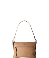 Lodis Accessories - Gijón Kala Convertible Crossbody
