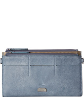 Lodis Accessories - Gijón Fairen Clutch Crossbody