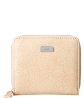 Lodis Accessories - Gijón Amaya Zip French Wallet