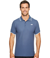 New Balance - Challenger Classic Polo