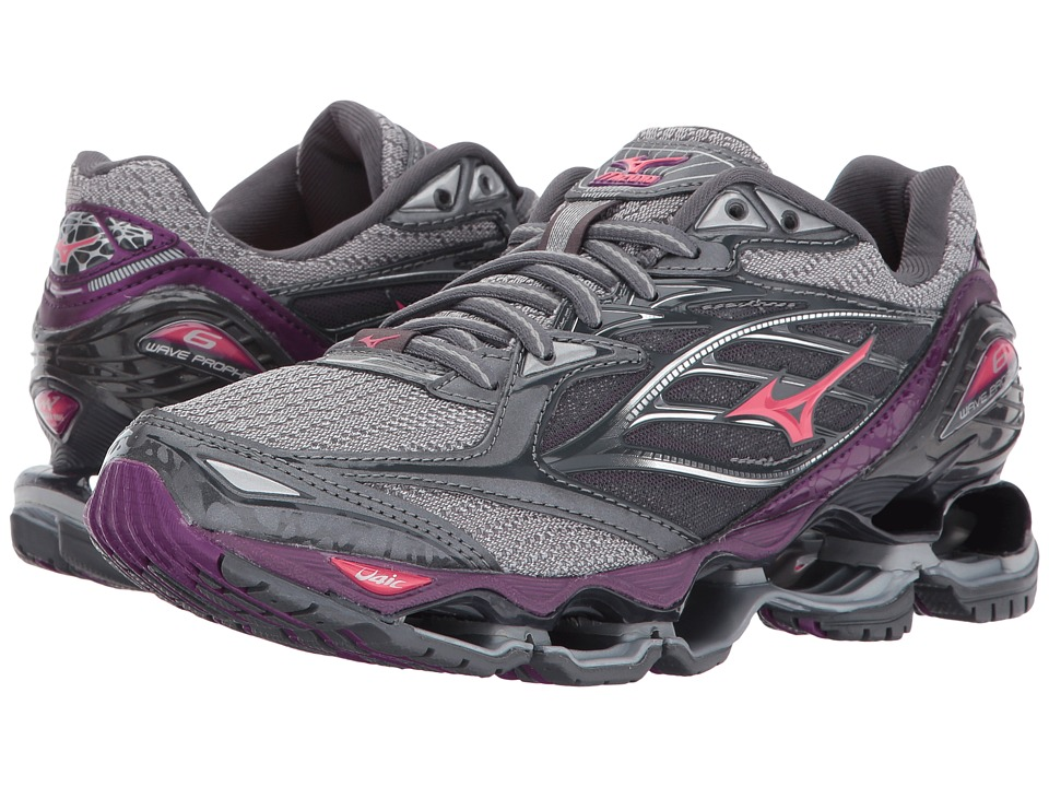 Mizuno Mizuno - Wave Prophecy 6