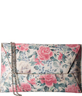 Lodis Accessories - Bouquet Betsy Clutch Crossbody