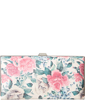 Lodis Accessories - Bouquet Quinn Clutch Wallet