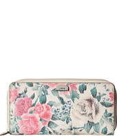 Lodis Accessories - Bouquet Ada Zip Wallet