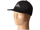 Quiksilver - Stuckles Hat