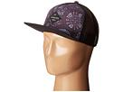 Quiksilver - Brillings Hat