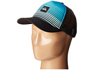 Quiksilver Stripe Block Hat