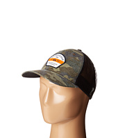 Quiksilver - Silver Lining Hat