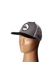 Quiksilver - Con Snap Hat