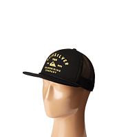 Quiksilver - Spellbinder Hat
