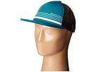 Quiksilver - Straightness Hat