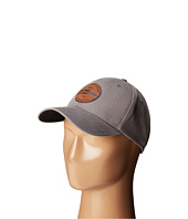 Quiksilver - Blues Buster Hat