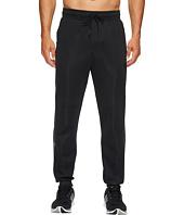 New Balance - 247 Sport Track Pants