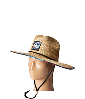 Quiksilver - Outsider Lifeguard Hat