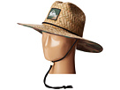 Quiksilver Outsider Lifeguard Hat