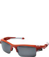 Oakley - MPH Fast Jacket XL