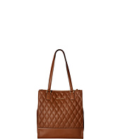 Vera Bradley - Quilted Nora Tote