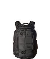 Quiksilver - Grenade Plus Backpack