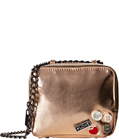 Circus by Sam Edelman - Cash Crossbody