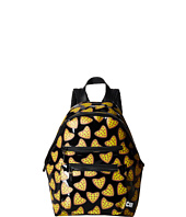 Circus by Sam Edelman - Hudson Backpack