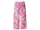 Lilly Pulitzer Kids - Little Beach Pants (Toddler/Little Kids/Big Kids)
