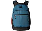 Quiksilver - Schoolie Special Backpack