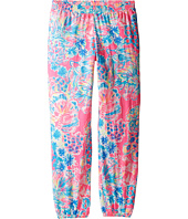 Lilly Pulitzer Kids - Reese Pants (Toddler/Little Kids/Big Kids)
