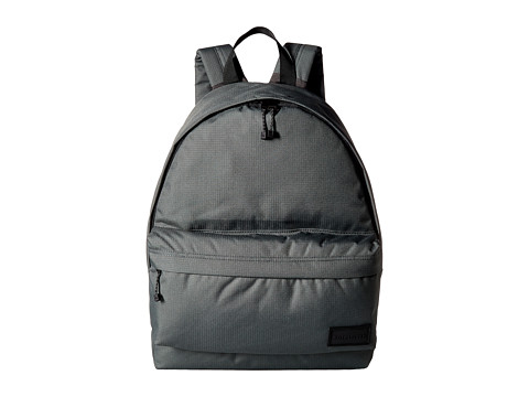 Quiksilver Everyday Poster Plus Backpack - Iron Gate