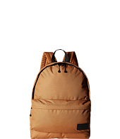 Quiksilver - Everyday Poster Plus Backpack