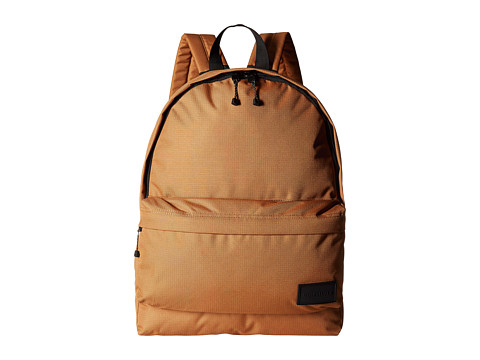 Quiksilver Everyday Poster Plus Backpack - Rubber