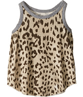 Chaser Kids - Vintage Jersey Tank (Toddler/Little Kids)