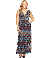 Tart - Plus Size Chloe Maxi Dress