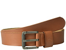 Quiksilver The Everydaily Belt