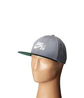Nike SB - Icon Snapback