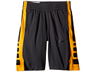 Nike Kids Dry Elite Basketball Short (Little Kids/Big Kids)